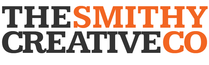 The Smithy Creative Company